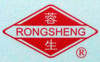 蓉生logo